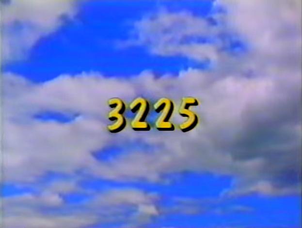 File:3225.jpg