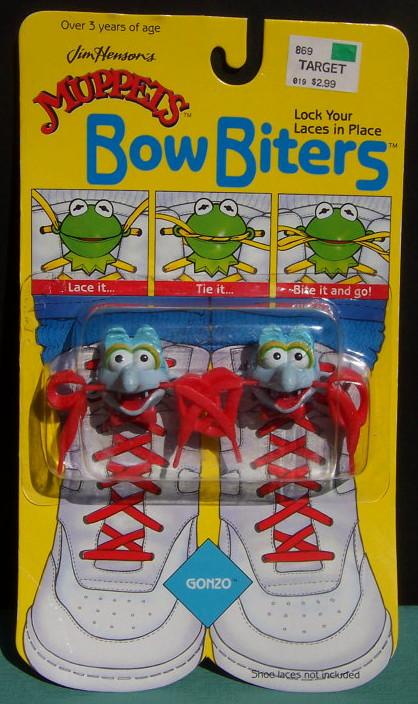 File:Bowbiters-gonzo.jpg