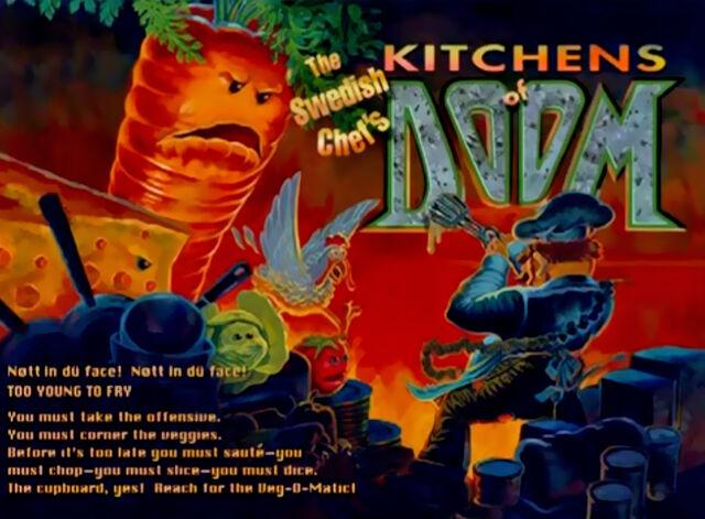 File:Kitchensofdoom.jpg