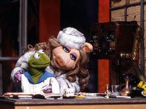 Muppet-Show-Kermit 400