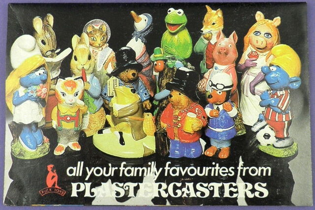 File:Puck toys plastercasters muppet figures 1.jpg