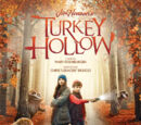 Turkey Hollow