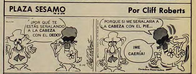 File:1973-7-16.png