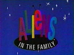 File:Aliensinthefamily-title.jpg