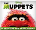 Thumbnail for version as of 13:13, November 2, 2011
