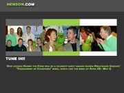 Hsquares2003