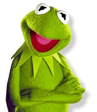 File:KermitTheFrogshadowprofile.jpg