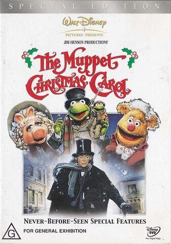 File:MuppetChristmasCarolAUSSpecialEdtionDVD.jpg