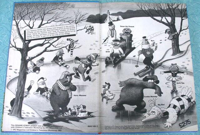 File:Sesame annual 1983 2.jpg