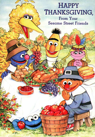 File:Sesame thanksgiving card 1987.jpg