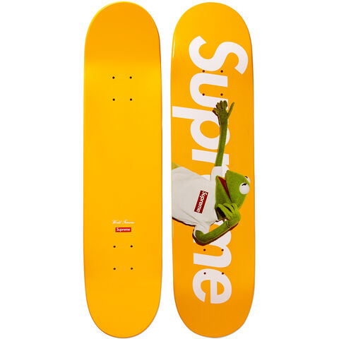 File:Supreme-Kermit-Skate-Deck-Yellow.jpg