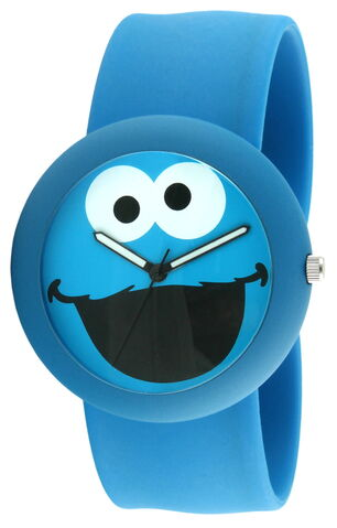 File:Viva time slap watch cookie monster.jpg