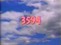 Thumbnail for version as of 02:34, November 11, 2016