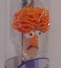 Asher2003Beaker2Candy