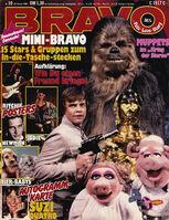 BRAVO-StarWarsMuppetsCover-10-1980
