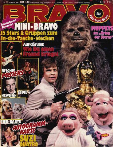 File:BRAVO-StarWarsMuppetsCover-10-1980.jpg
