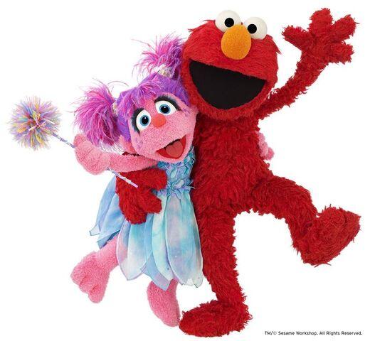 File:Elmo Abby.jpg