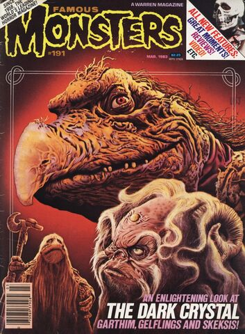 File:Famous Monsters 191.jpg
