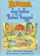 Kallasboberfraggle