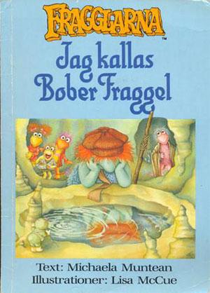 File:Kallasboberfraggle.jpg