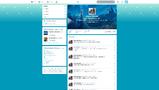 MMW-twitter-sfrozenrulz736