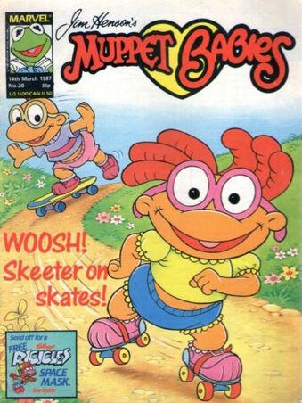 File:Muppet babies weekly uk 14 mar 1987.jpg