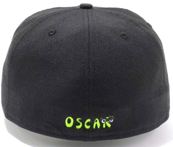 File:New era 59fifty fits cap little monster oscar 2.jpg