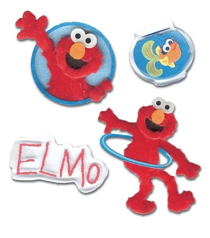 File:Scrapbook-Sticker-Elmo.jpg