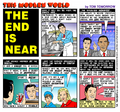 Thumbnail for version as of 17:51, October 22, 2012