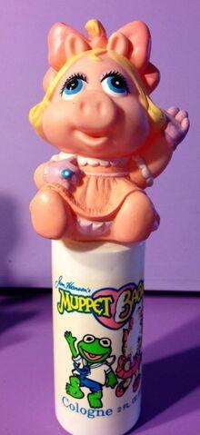 File:Avon 1985 muppet babies cologne w finger puppet tops 2.jpg