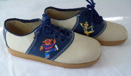 File:J c penneys saddle shoes 1.jpg