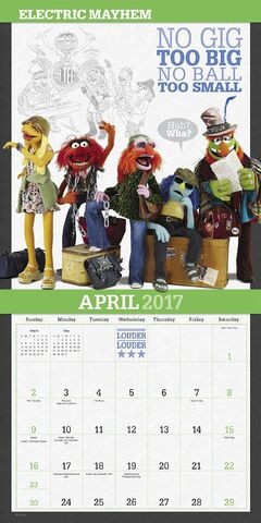 File:Muppets 2017 calendar 3.jpg