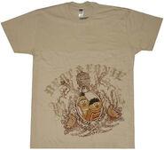Tshirt-ss17