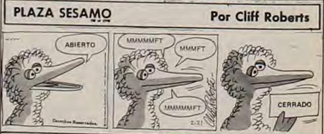 File:1975-7-11.png