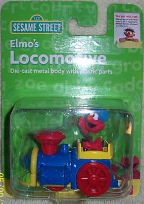 File:2005 elmo locomotive.jpg