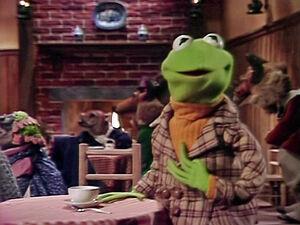 Kermit-emmet-end