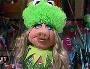 File:Kermit-piggyoutfit.jpg
