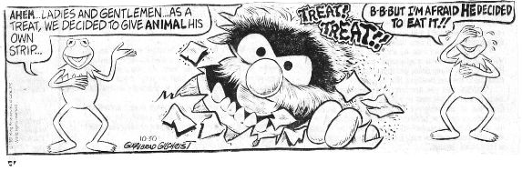 File:Oct 30 1981.jpg