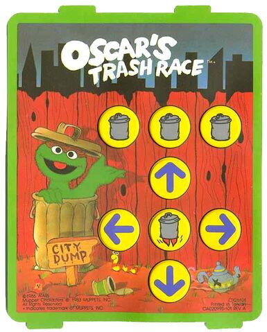 File:Oscarstrashraceoverlay.jpg