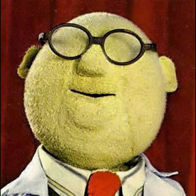File:TMS-Bunsen.png
