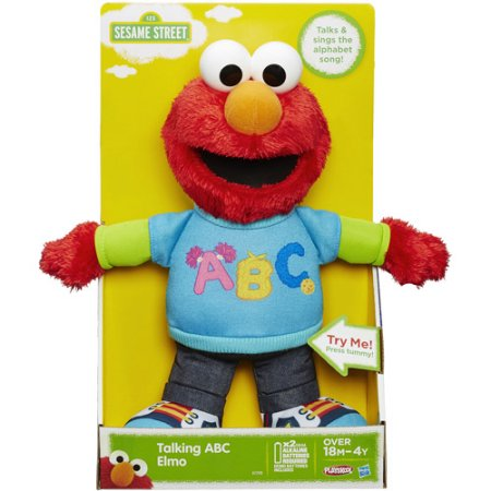 File:Talking ABC Elmo 2.jpeg