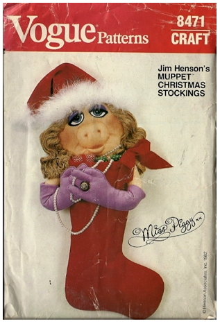 File:Vogue piggy stocking 1982.jpg