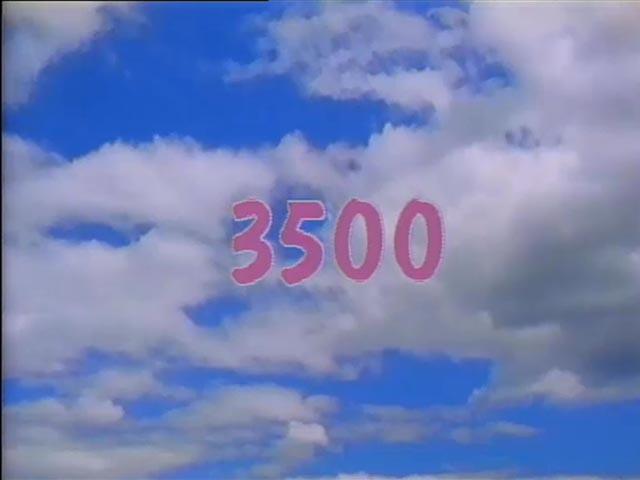 File:3500.jpg