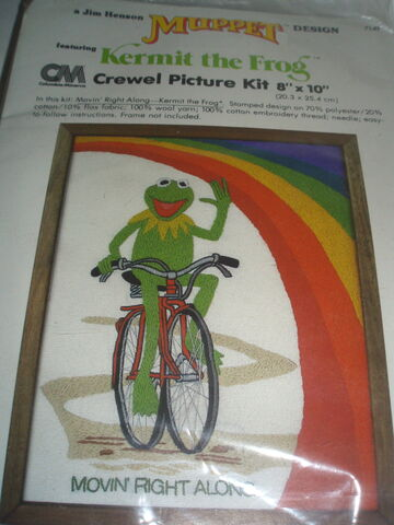 File:Columbia minerva 1980 kermit bike crewel kit 2.jpg