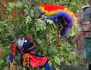 File:Grover.4050.jpg