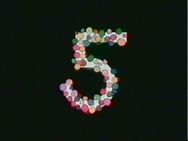 File:Number5-02.jpg