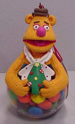 File:Sherwood brands 2003 christmas ornament fozzie 1.jpg