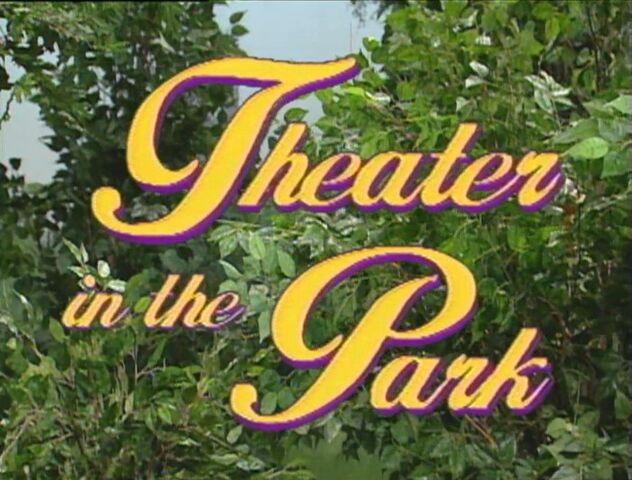 File:Theaterinthepark1-1.jpg