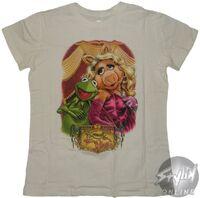 Tshirt 59060322