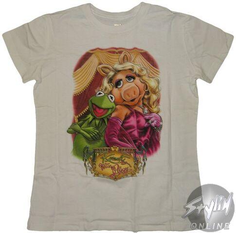 File:Tshirt 59060322.jpeg